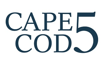 Cape Cod Five Cents Savings Bank--Sandwich