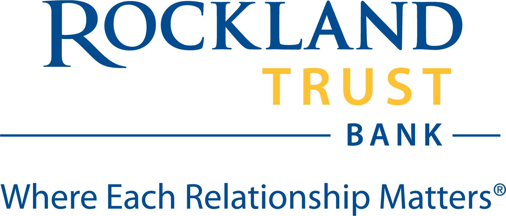 Rockland Trust - Sandwich