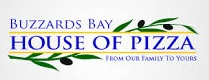 Buzzards Bay House of Pizza